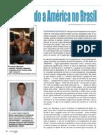 Dr. Lucas Casseri Câmara e Prof Fernando Marques (texto)