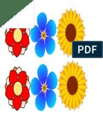 flower decoration.docx