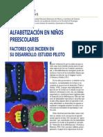 26_04_Perez Alfabetizacion Preescolar(1)