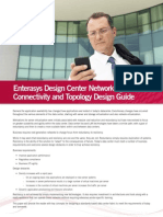 Datacenter Design Guide Wp