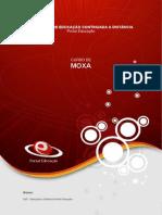 moxa_módulo i