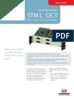 STM1_OC3_ds