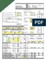 Premium Connection SummaryOK | Casing (Borehole) | Pipe