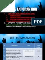 CONTOH format LRK.pptx