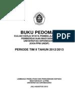 pedoman KKN.pdf