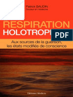 Patrick Baudin - La respiration holotropique.pdf