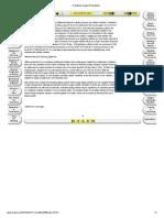 Handbook-Oxygen & Acetylene