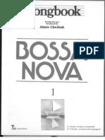 13233156 Songbook I Bossa Nova Almir Chediak[1]