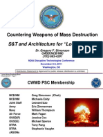 Countering Weapons of Mass Destruction.pdf
