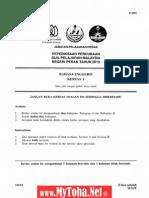 [MyToha.net] BI.K1.K2.SPM.trial.2012.Perak