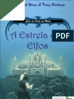 Ciclo Da Porta Da Morte 2.1 - A Estrela Dos Elfos