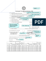 PF Withdrawal Specimen Copy