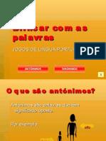 Antonimos_e_Sinonimos