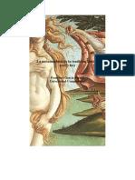 La_metamorfosis_de_la_tradición_clásica[1].pdf