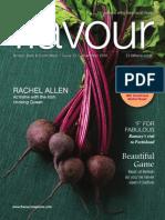 Flavour 2010.11
