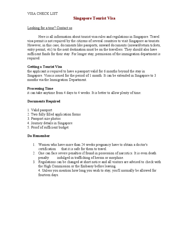 nursing application letter australia This cv template gives you an idea of how to lay out your skills and experience if you're applying for a role as a nurse you'll also see examples of the.