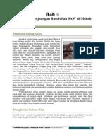 bab 4 dakwah di Makkah.pdf