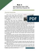 Bab 2 Asmaul Husna.pdf