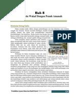 bab 8 Pengelolaan wakaf.pdf