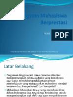 Mawapres-1