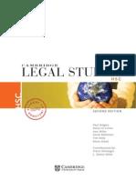 how to write a legal essay crime justice crimes cambridge legal studies hsc textbook