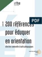 centref2004[1]