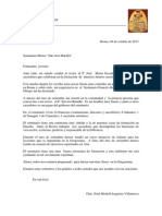 SEMINAIRE FRANÇAIS.docx