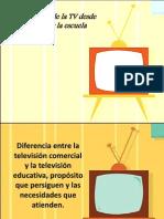 presentacin tv