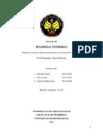 makalah ilmu pendidikan2