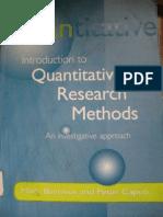 Qualitative Data Analysis With Nvivo Patricia Bazeley Pdf