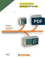 1-ACB  .pdf
