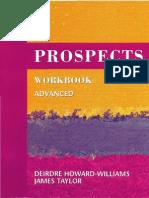 Prospects Adv WB2