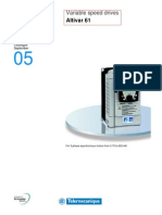Variable Frequency Drive-1.pdf
