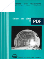Guide Beton Coffre en Tunnel Cle5d3179