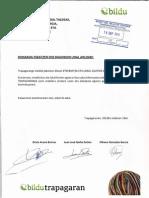 Bienes e inmuebles propiedad del ayuntamiento. 2013-9-19.