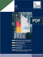 05-CT MBS.pdf