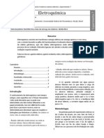 experimento 7.pdf