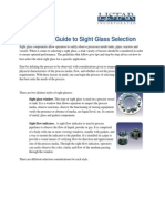 Sight Glass Selection Guide.pdf
