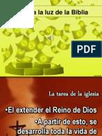 El Dar IBE Callao # 3
