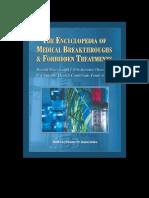 Encyclopedia of Medical Breakthroughs