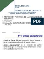 4. Instalaciones Electricas - Modulo 11 2013i