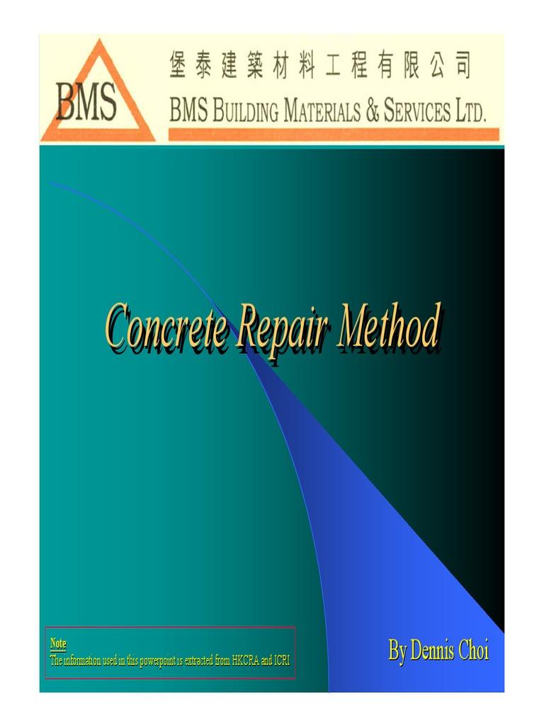 complexity works denis easton pdf