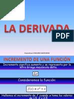 14772539-LA-DERIVADA