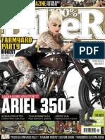 Biker - Issue 173- 2013