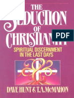 Seduction of Christianity by Dave Hunt.pdf