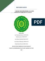 Refleksi Kasus IKM.docx
