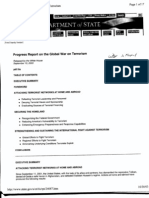 T1 B29 Misc Articles and Emails 1 of 9 Fdr- Entire Contents- USG-Press Reports (1st Pgs for Reference) 125