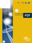 Manual de Solar Termico