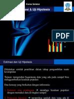 Pengantar-Statistik-Sosial-Pertemuan6-Modul 6.ppt