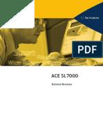 F5602_ACE_SL7000_tb_GB_0903